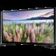 Samsung UE32J5000 - 80cm
