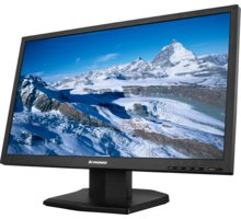 "Lenovo ThinkVision LT2423 - LED monitor 24"" - 60A8KAT2EU"