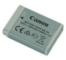 Canon NB-13L akumulátor - 9839B001AA