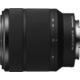 Sony FE 28–70mm f/3.5–5.6 OSS