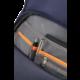 "Samsonite American Tourister URBAN GROOVE UG7 OFFICE BACKPACK 15,6"", modrá"