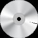MediaRange DVD-R 4,7GB 16x, Blank folie 100ks