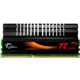 G.SKill PI-Black 4GB (2x2GB) DDR2 800 CL4