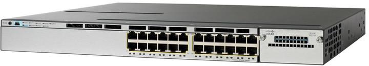 Cisco 3750X