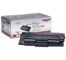 Xerox 013R00606, černá