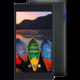 """Lenovo Tab3 7 7"""" - 16GB, LTE, černá"""