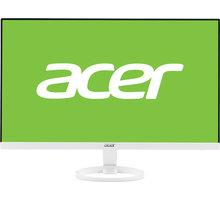 """Acer R241Ywmid - LED monitor 24"""" - UM.QR1EE.005"""