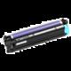 Epson fotoválec C13S051226, cyan