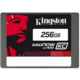 "SSD Kingston KC400, SATA III, 2,5"" - 256GB (7mm) v hodnotě 3.299,- ke QNAP"