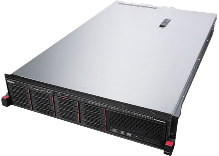 lenovo-rack-server-thinkserver-rd450-main.png