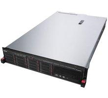 Lenovo ThinkServer RD450 (70DV0000EA)