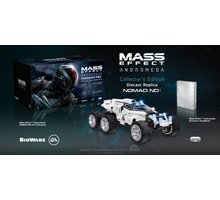 Mass Effect: Andromeda - Collector's Edition Nomad Model (PC) - PC