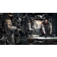 Battlefield 3 - X360