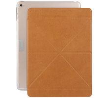 Moshi VersaCover pouzdro pro iPad Air 2, tan - 99MO056909