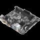 ASRock H81M-DG4 - Intel H81