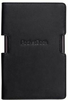 PocketBook pouzdro pro PB650, černá