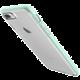 Spigen Neo Hybrid Crystal pro iPhone 7+, mint