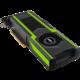 MSI GeForce GTX 1080Ti AERO 11G OC, 11GB GDDR5X