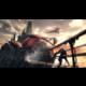 Dark Souls II: Scholar of the First Sin GOTY - XONE