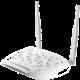 TP-LINK TD-W9970B  + IP TV Standard na 1 měsíc v hodnotě 199,- zdarma k TP-linku