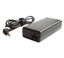 Lenovo IP adapter 90W AC G465, G565, Y460, Y560 (i3-i5), Z465, Z565, G560, V560, B560 - 888010233