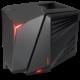 Lenovo IdeaCentre Y710 Cube-15ISH, černá