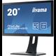 """iiyama B2083HSD-B1 - LED monitor 20"""""""