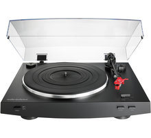 Audio-Technica AT-LP3 - AT-LP3BK