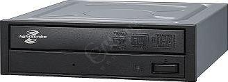 Sony Optiarc AD-7241S, černá, Bulk