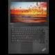 Lenovo ThinkPad T470, černá