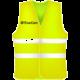 Reflexní vesta TrueCam v ceně 149 Kč