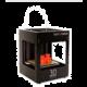 3D Factories EasyMaker, 3D tiskárna, černá 0,2 mm