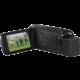 Canon Legria HF R78 - Premium kit