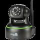 iGET HOMEGUARD HGWIP811 - bezdrátová rotační IP Full HD kamera