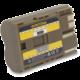 Patona baterie pro Canon, BP-511 1380mAh