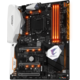 GIGABYTE AORUS Z270X-Gaming 5 - Intel Z270