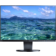EIZO EV2455-BK - LED monitor 24""