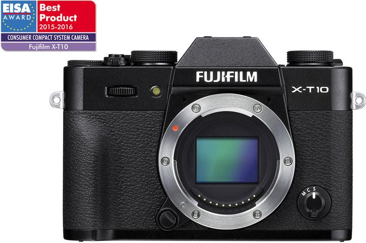 fujifilm_16470245_x_t10_mirrorless_digital_camera_1149205.jpg