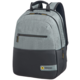 "Samsonite American Tourister CITY DRIFT BACKPACK 14,1"", černá/šedá"