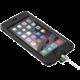 LifeProof Nüüd odolné pouzdro pro iPhone 6 PLUS černé
