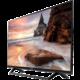 Sony KDL-32RE405 - 80cm