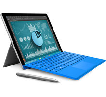 "Microsoft Surface Pro 4 12.3"" - 256GB - CR3-00004"