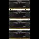 Kingston HyperX Predator 16GB (4x4GB) DDR4 2800