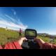 GoPro dron Karma (včetně GoPro Hero5)