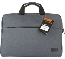 Canyon Elegant Gray laptop bag - CNE-CB5G4