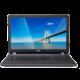 Acer Extensa 15 (EX2519-C5QT), černá