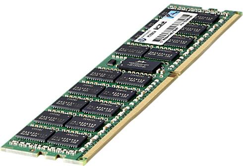 HP 16GB DDR4 2133