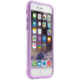 Phone Elite 7-Purple