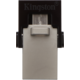 Kingston DataTraveler microDuo 16GB