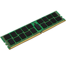 Kingston Value 8GB DDR4 2133 Hynix A CL 15 - KVR21E15D8/8HA